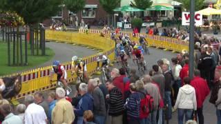 Video City Giro Hauptrennen 720p download MP3, 3GP, MP4, WEBM, AVI, FLV November 2017