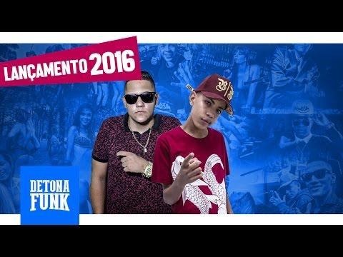 Então piranha Qual é Seu Nome - MC Fahah e MC Don Juan (DJ Minerinho 22 e DJ VItin do PC)