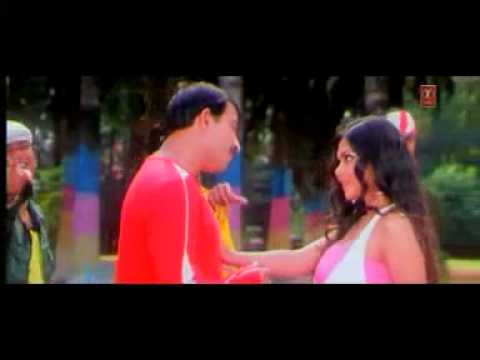 Malayalam Movie Tu Lage Jaan Se Pyara Video Song Download