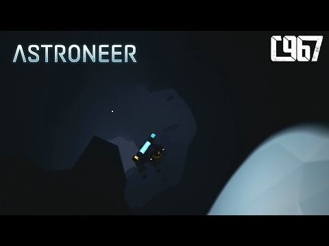 Astroneer - To The Core