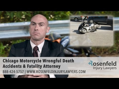 A motorcycle accident can cause instantaneous catastrophic injuries that forever change the life of the rider and passenger. Common injuries in motorcycle accidents often involve trauma to the spinal cord, neurological system, and internal organs, leading to the inability to control normal body activities. Out of the tens of thousands of motorcycle accidents with injuries requiring hospitalization every year, nearly 4000 motorcycle accident victims die from the severity of their injuries.