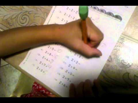 level book kumon c mather answer