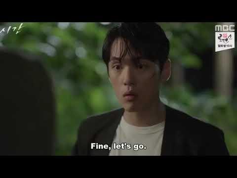 Kim Jung Hyun & Seohyun   Falling In Love With You