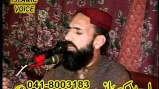 Video Safi Ullah Butt  Hamad Malik Mera Khuda Ay download MP3, 3GP, MP4, WEBM, AVI, FLV Agustus 2018