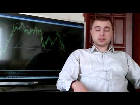 Аналитический обзор Форекс и Фондового рынка на 1.03.2013