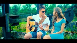 JACK - Postaw Na Mnie (Official Music Video)