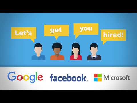 Grokking The System Design Interview Learn Interactively