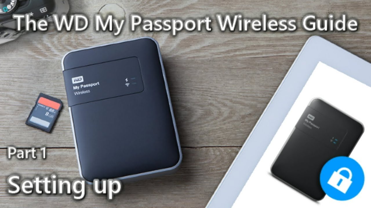 My Passport Wireless Password Wire Center Dspic24f Project Bit Dspic 30f 33f Picc Electronic Circuits Projects The Wd Guide Part 1 How To Setup Youtube Rh Com Dashboard Download Reset