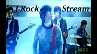 Gambar cover Japanese Rock / J-Rock (Indie, Electronic, Punk) [MUSIC STREAM]