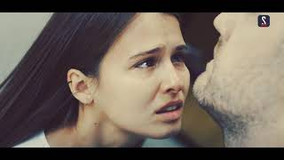 яна и Илья || Бывшие || Любовница