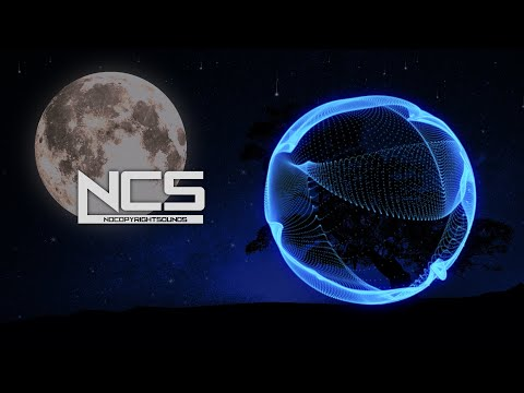 Culture Code - You, I Feat Alexis Donn Ncs10 Release