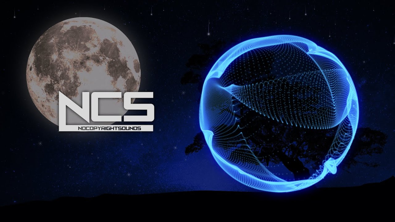 Culture Code - You & I (feat. Alexis Donn) [NCS10 Release]
