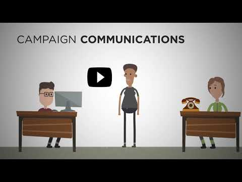 Running a Campaign for Parliament | Elections Canada