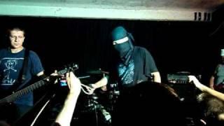 Patareni - Pataren (Live at Medika, Zagreb, 26.08.2010.)