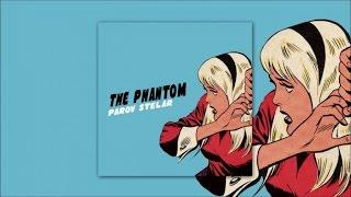Parov Stelar - The Phantom (1930 Version) (Official Audio)