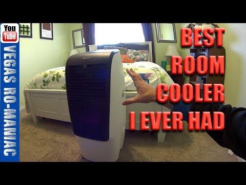 "best-room-""swamp""-cooler-review---newair-ec300w-evaporative-cooler"