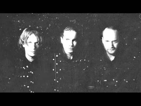 Sigur Rós - Live at Maida Vale (BBC 6 Music)