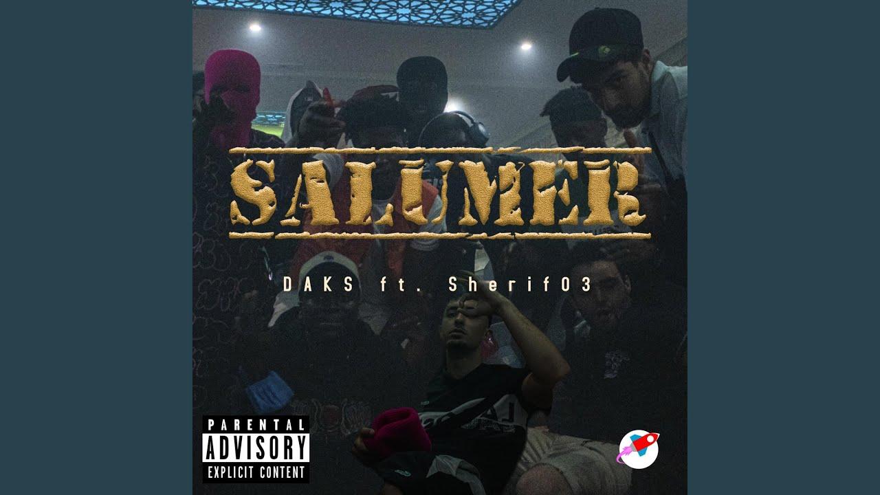 Download Salumer (feat. Sherif03)