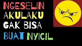 Download AKULAKU GA BISA DIPAKE LIMITNYA Mp3 and Videos