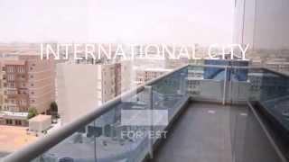 1 Bedroom | CBD, International City