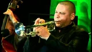 Cherkasy Jazz Quintet  А снег идет