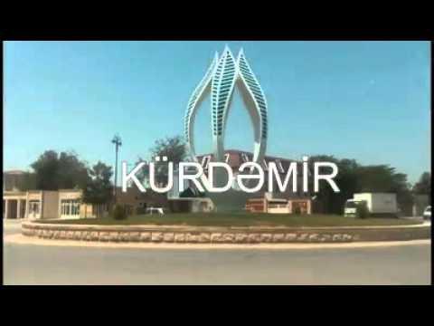 Kurdemir ! ♥