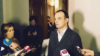 #Киев #Комитет противодействия коррупции #Антикоррупционный комитет провалил голосование за конкурс
