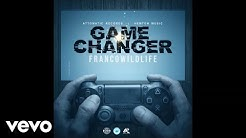 Franco Wildlife - Game Changer (Official Audio)