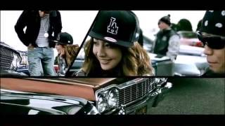 DJ PMX Cruising feat  GIPPER, GAYA K, JOYSTICKK, mai PV on Vimeo