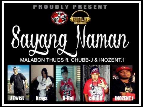 Malabon Thugs Wallpaper Sayang Naman Malabon Thugs