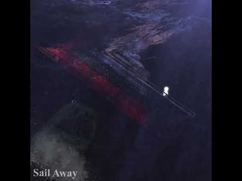 Gabriel McGowan - Maritime (Full Album)