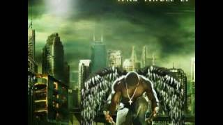 Download 50 Cent - I'll Do Anything ( War Angel LP ) { Final Version } [ Official Lyrics ] MP3 song and Music Video