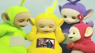 Download Lagu Teletubbies 808 - Long Horns | Cartoons for Kids mp3