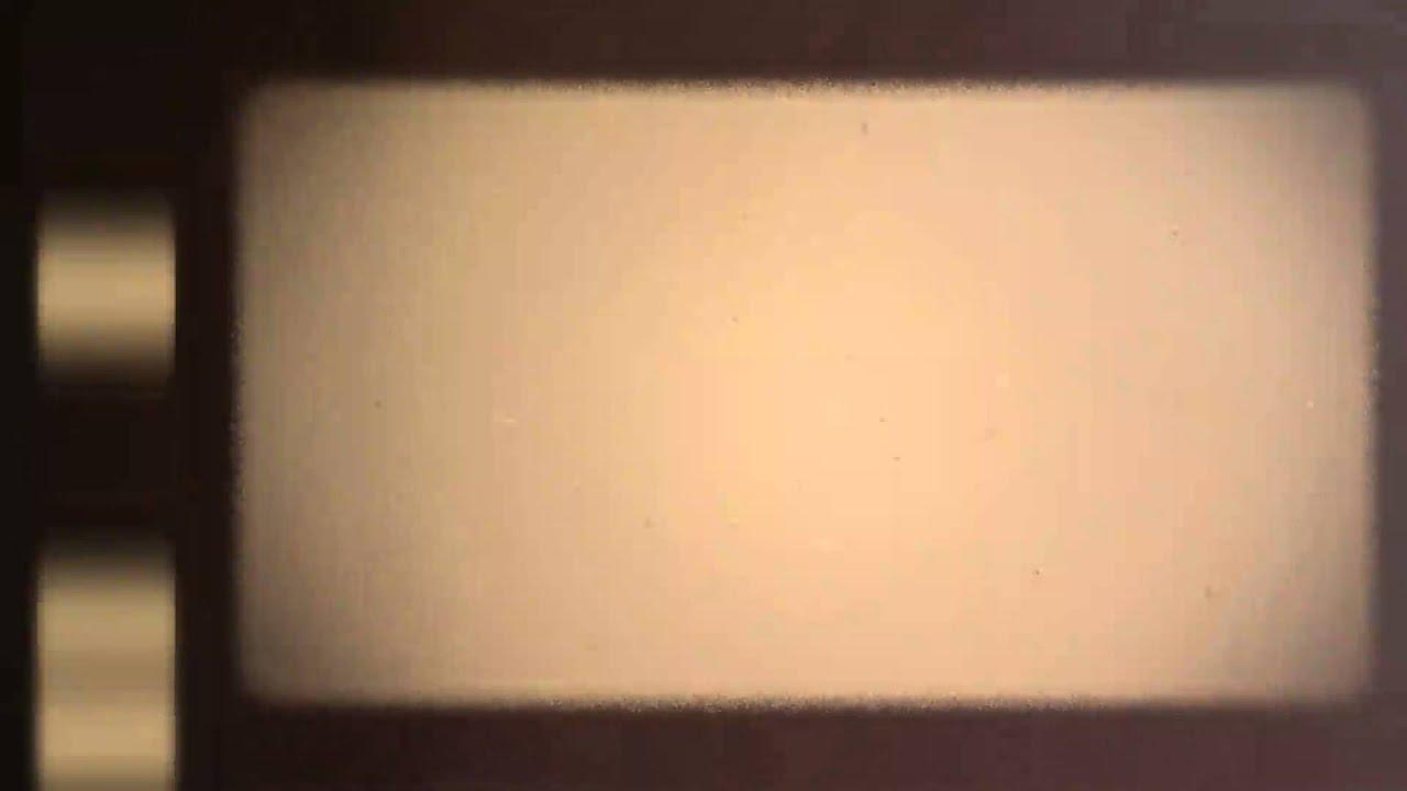 Vintage Film Strip Overlay Z1bl24zws D Youtube