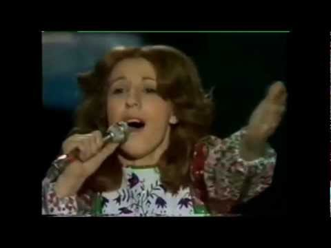 Song of songs contest 1975  recap of all 19 songsflv