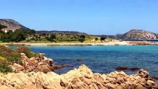 Orizzonte Casa Sardegna - Tavolara da Porto San Paolo