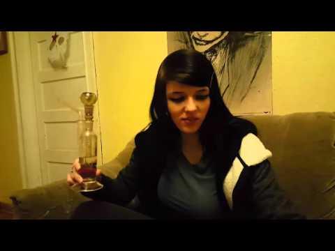 Auto Critical Samantha Stone Smoke Review   Plus some philosophy talk