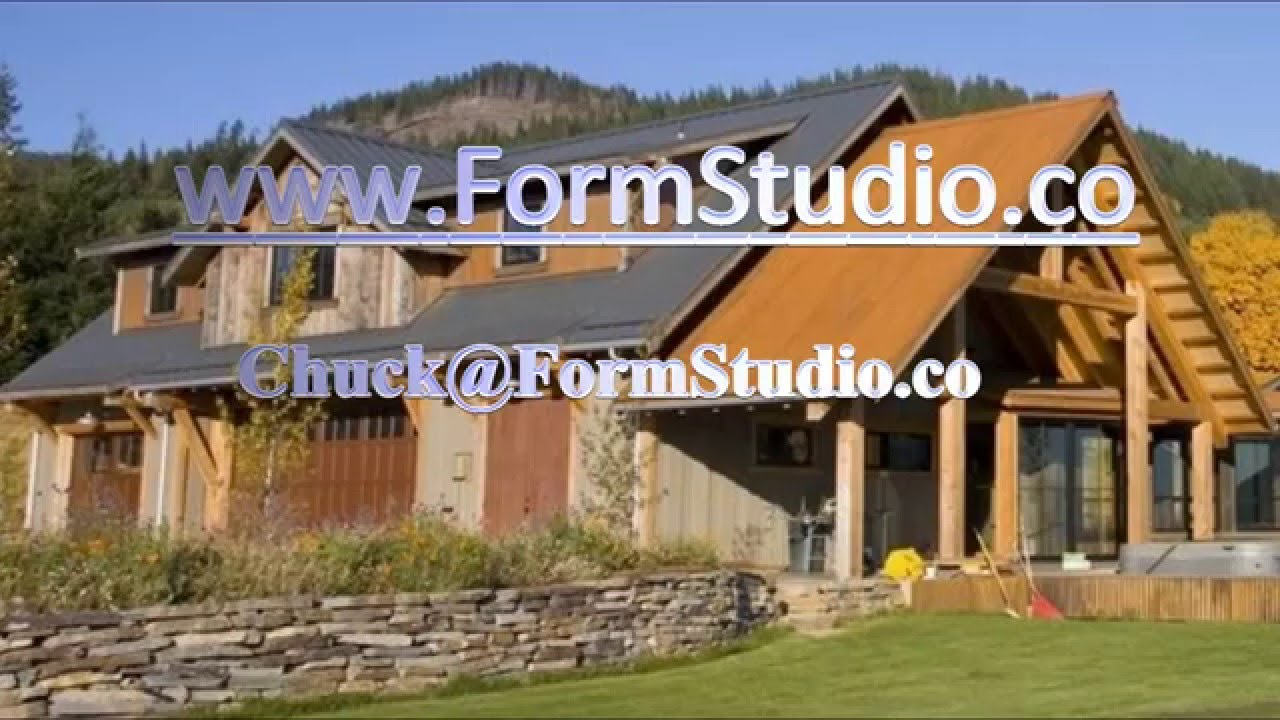 home design and remodeling consultant chuck dougherty youtube