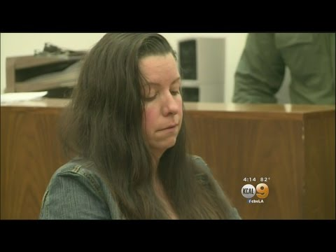 Convicted Drunk Driver Sentenced To 18...
