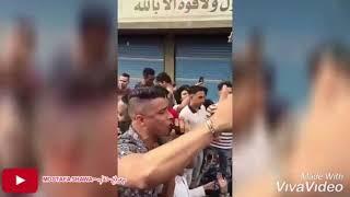 مهرجان انا قلبي داب مليش صحاب (صاحبي دراعي) حسن شاكوش2019