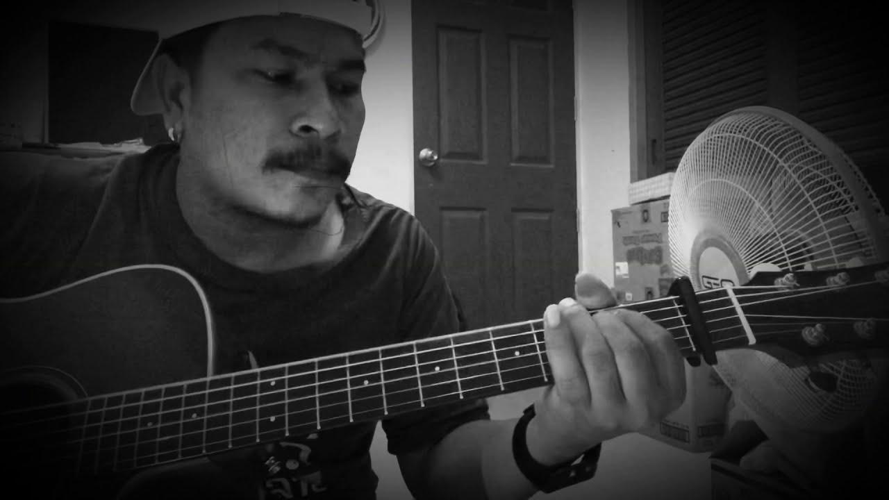 Photo of คอร์ด เพลง ผิง ไฟ – ผิงไฟ – อภิรมณ์ [cover] by ชิน นักดนตรี