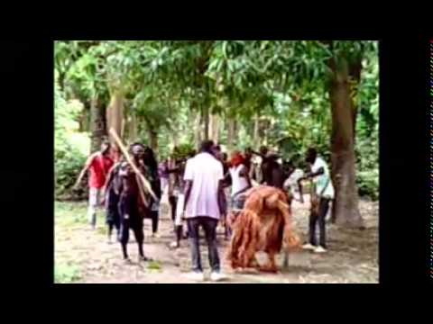 video-kankourang