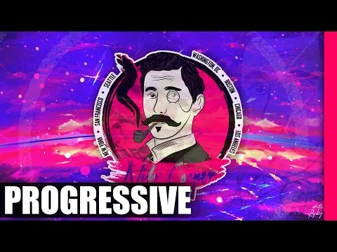 William Harrison & Banghook ft. The Royalties STHLM - Colors [Premiere, Free]