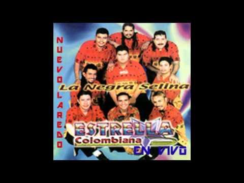 LA ESTRELLA COLOMBIANA EN VIVO