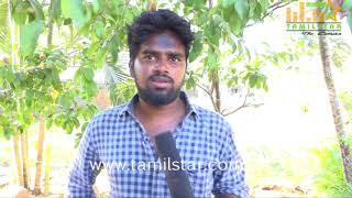 Thamizhananen Movie Team Interview
