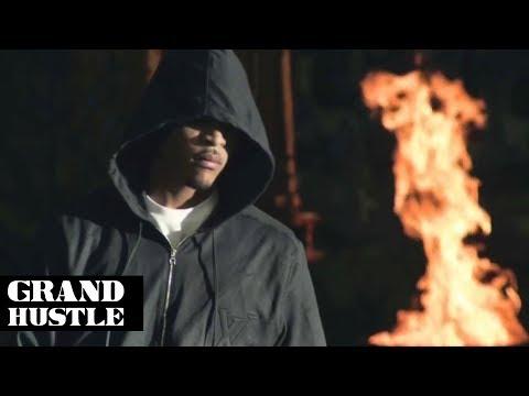 T.I. - I'm Back [Official Video]