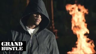 T.I. - I'm Back [Official Video]