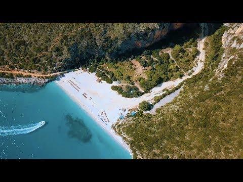 Kala 2018: Aftermovie Mp3