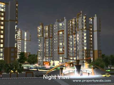 Image Result For Where Is Electronic City In Bangalore