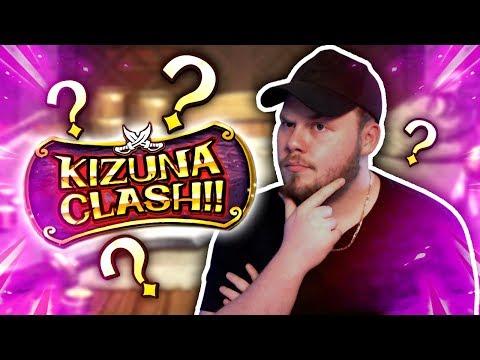 HOW TO PLAY KIZUNA!! Get Great Rewards!! (ONE PIECE Treasure Cruise)